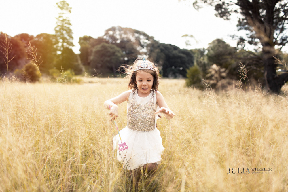 julia wheeler photography, family photography, sydney photographer, sydney, love, photo shoot, love sydney, maternity, maternity photography, childrens photographer, best sydney childrens photographer, photographer voucher, voucher children