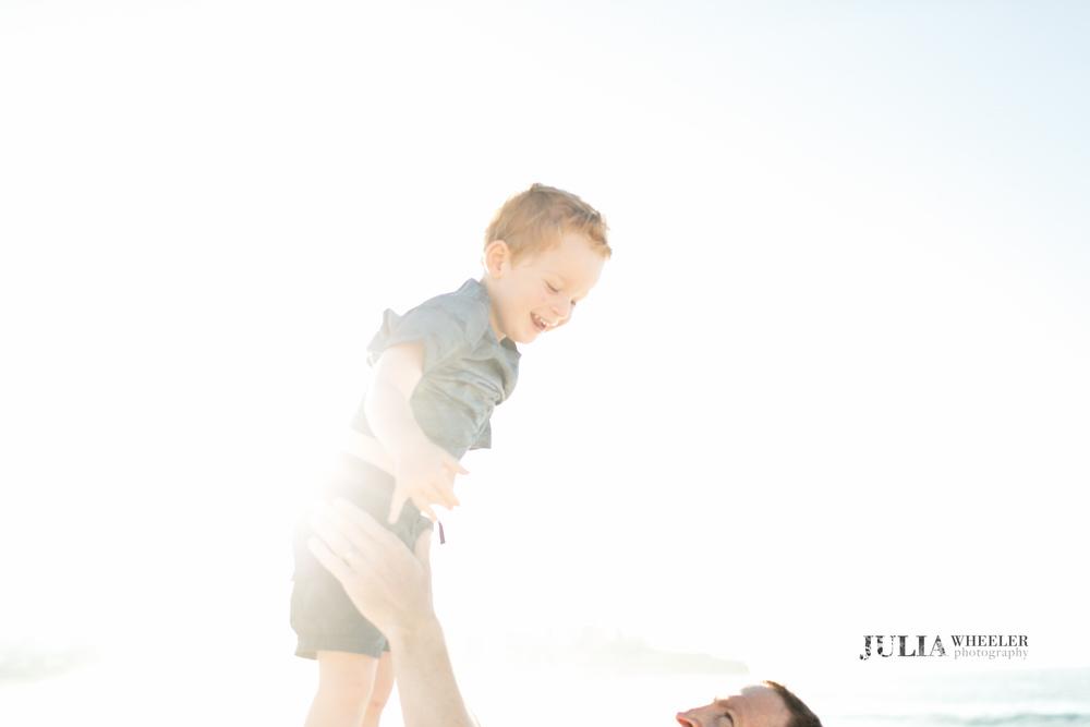 Julia Wheeler Photography-26.jpg