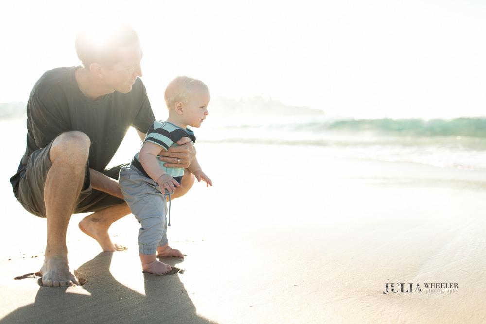 Julia Wheeler Photography-43.jpg