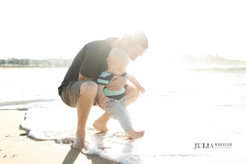 Julia Wheeler Photography-44.jpg