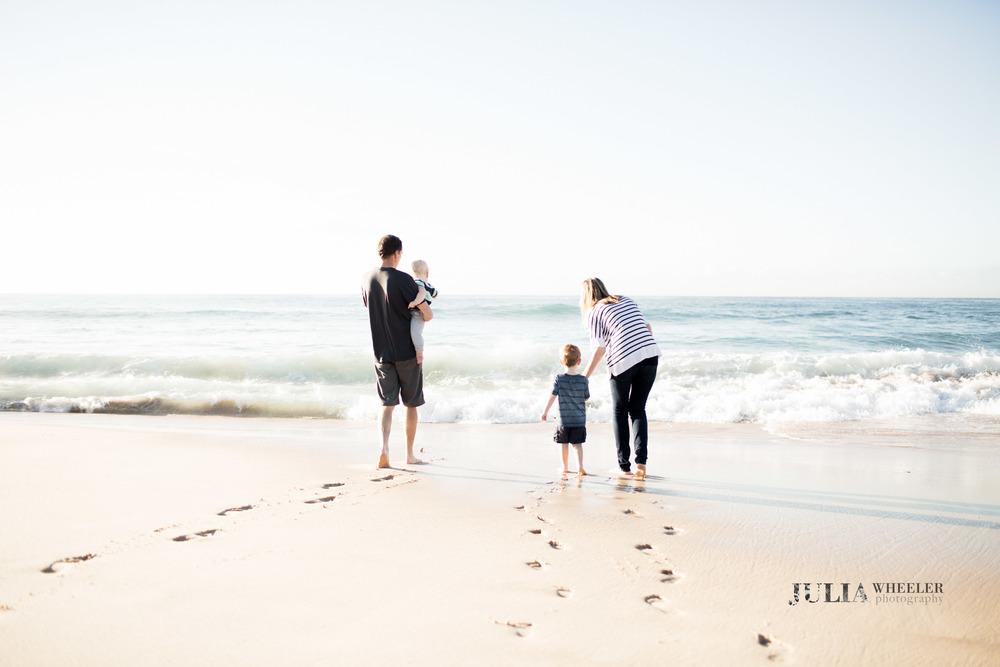 Julia Wheeler Photography-53.jpg