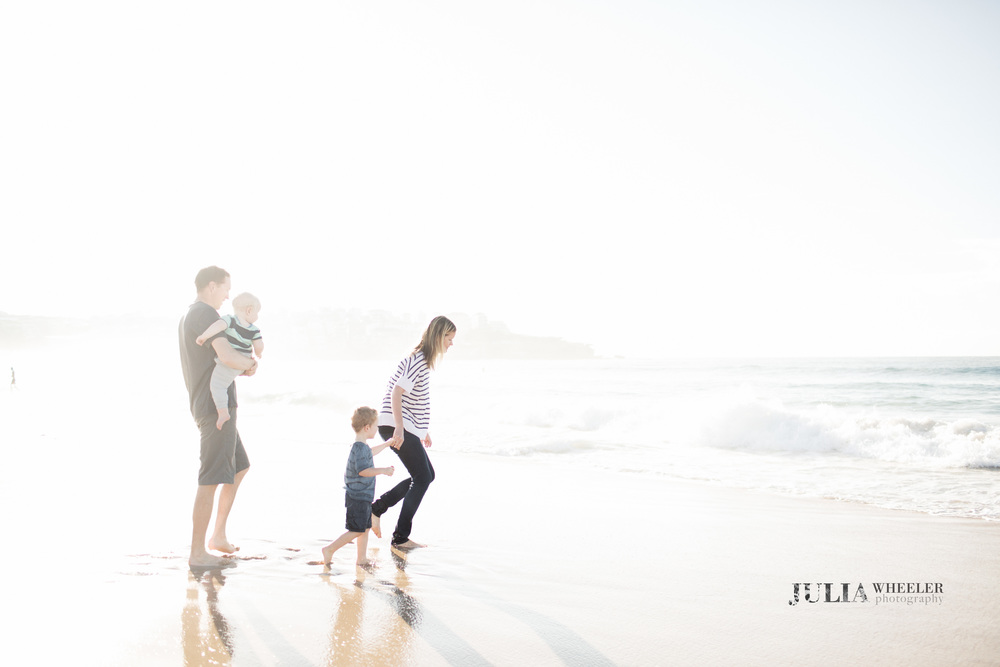 Julia Wheeler Photography-55.jpg