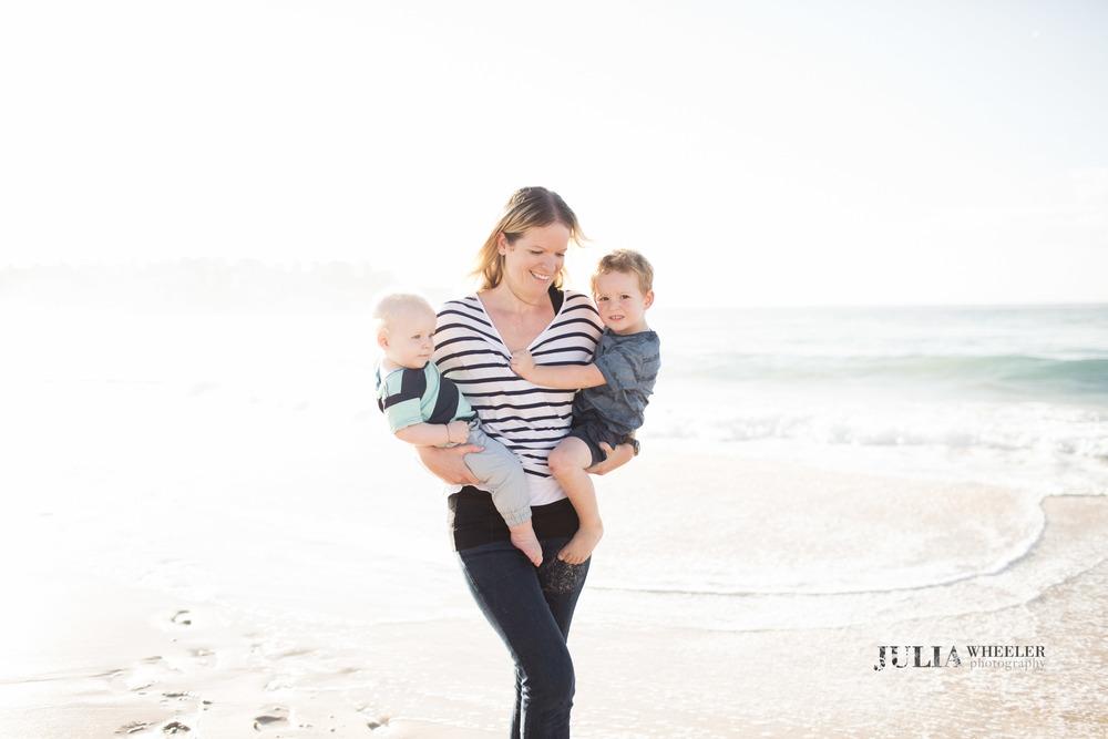 Julia Wheeler Photography-73.jpg