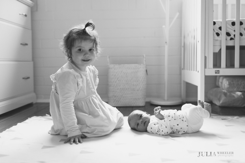 julia wheeler photography, family photography, baby photography, sydney, family photography sydney, newborn photographer