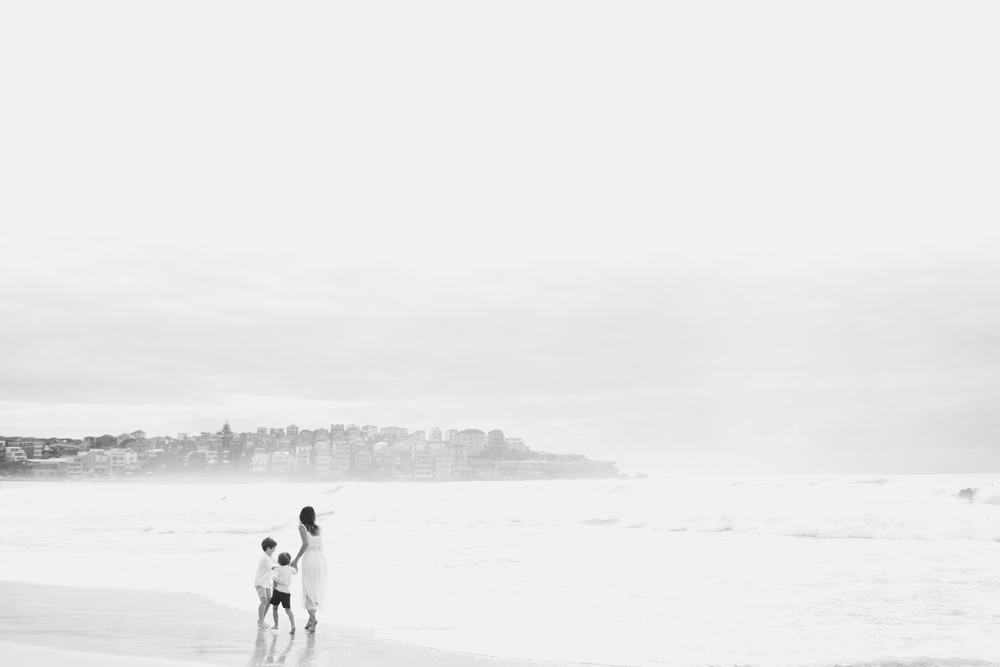 family photography, love, sydney photographer, family photographer, bondi beach, australia, pregnancy photographer, lifestyle photographer, bondi, famil, children,