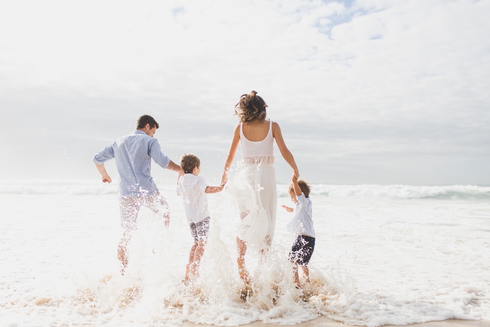 family photography, love, Sydney photographer, family photographer, Bondi beach, Australia, pregnancy photographer, lifestyle photographer, bondi, family, children,