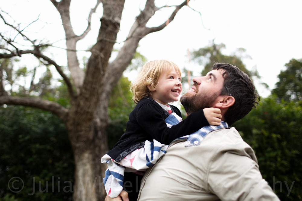 family photography sydney, the maternity photographer, julia wheeler photography, laugh, play, children,