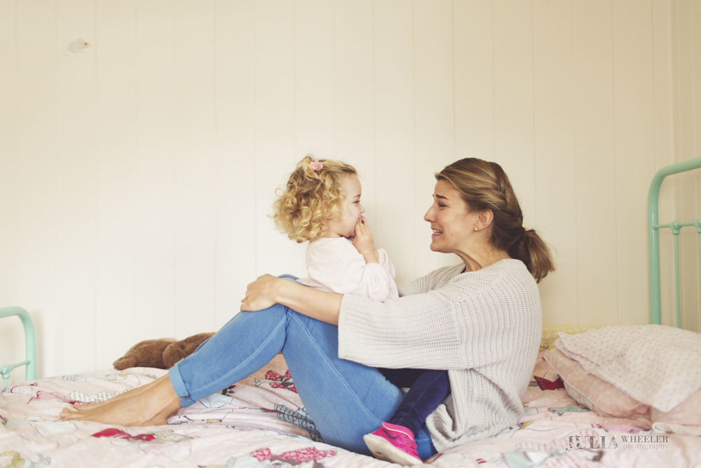 Family photography sydney, family photographer, family, julia wheeler photography, the maternity photographer, love, lifestyle, baby photographer, mother daughter, family life, lifestyle sydney, brisbabe photographer, brisbane family photographer, julia wheeler, maternity photographer sydney, childrens photographer, photography