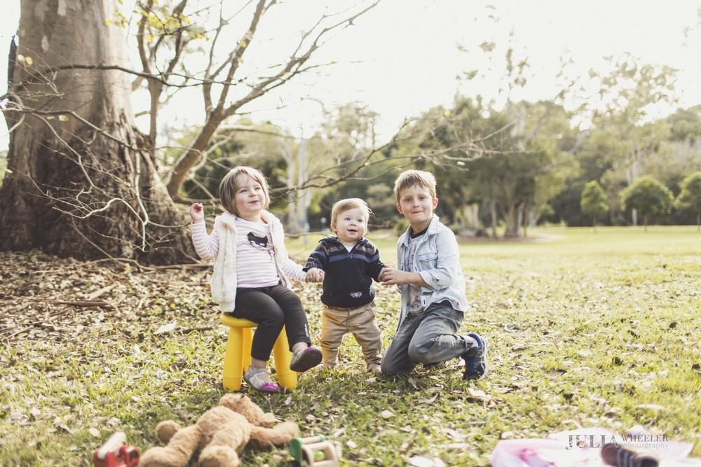 family photography brisbane, family photos, julia wheeler photography, julia wheeler, lifestyle, home photography, the maternity photographer