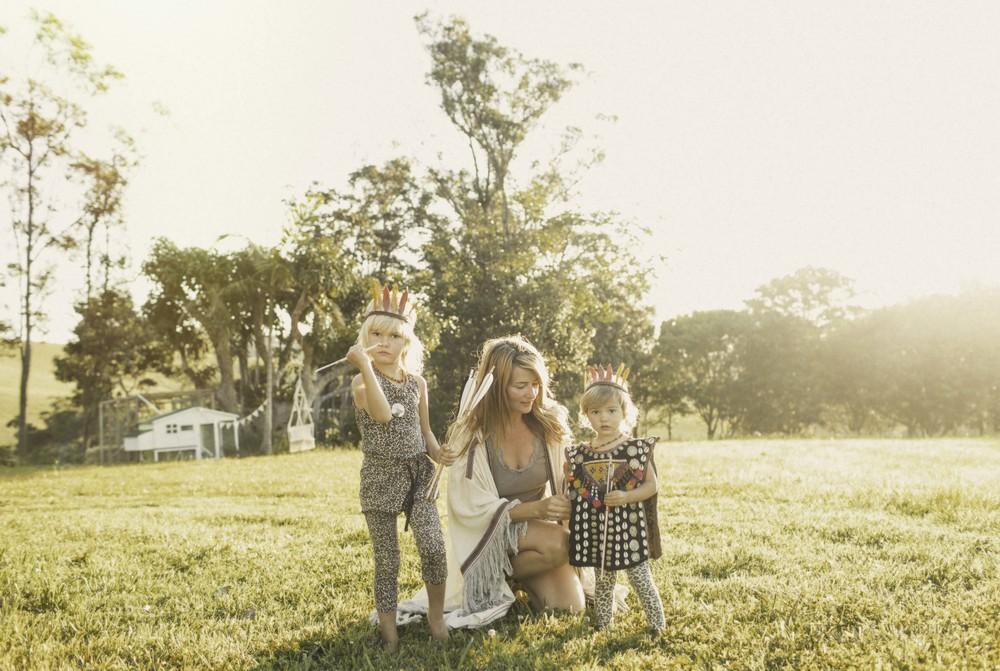 family photography, family photographer, photographer, family, children photographer, love, family life, family picture, family love, children photographer, sydney photographer, smile