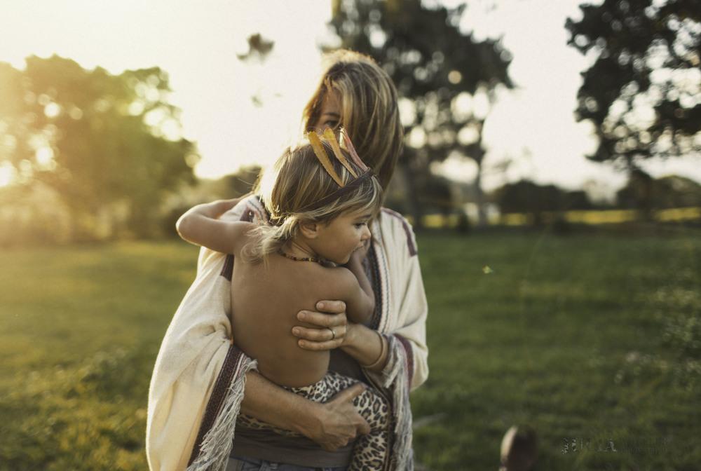 family photography, family photographer, photographer, family, children photographer, love, family life, family picture, family love, children photographer, sydney photographer, smile, sydney family photographer