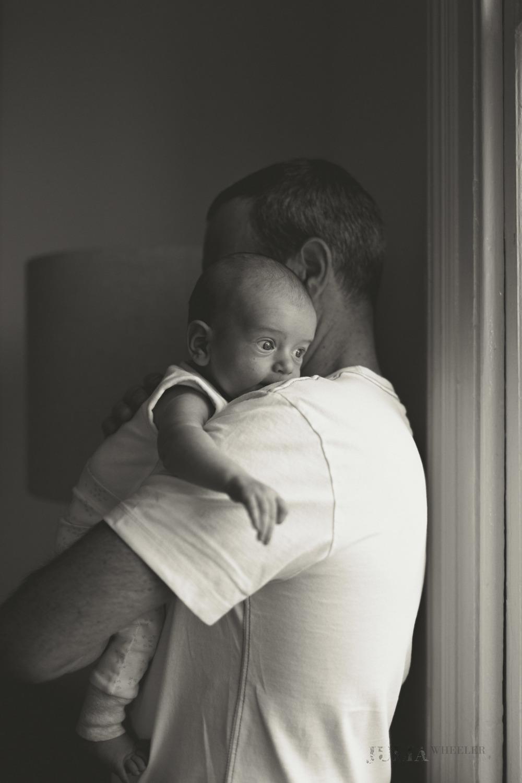 julia wheeler photography, newborn photography, newborn, photographs, baby photography sydney, sydney photographer, photographs sydney, julia wheeler, baby photos, love,