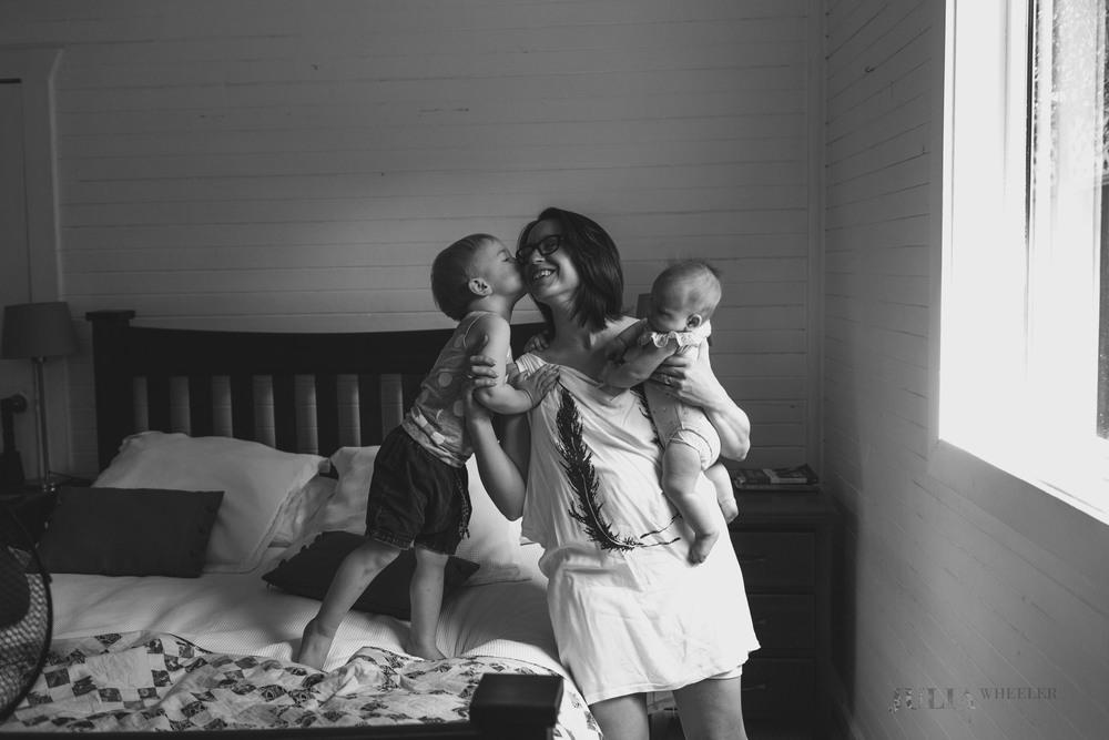 Julia Wheeler Photography-7.jpg