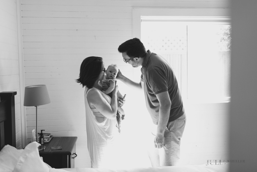 Julia Wheeler Photography-67.jpg