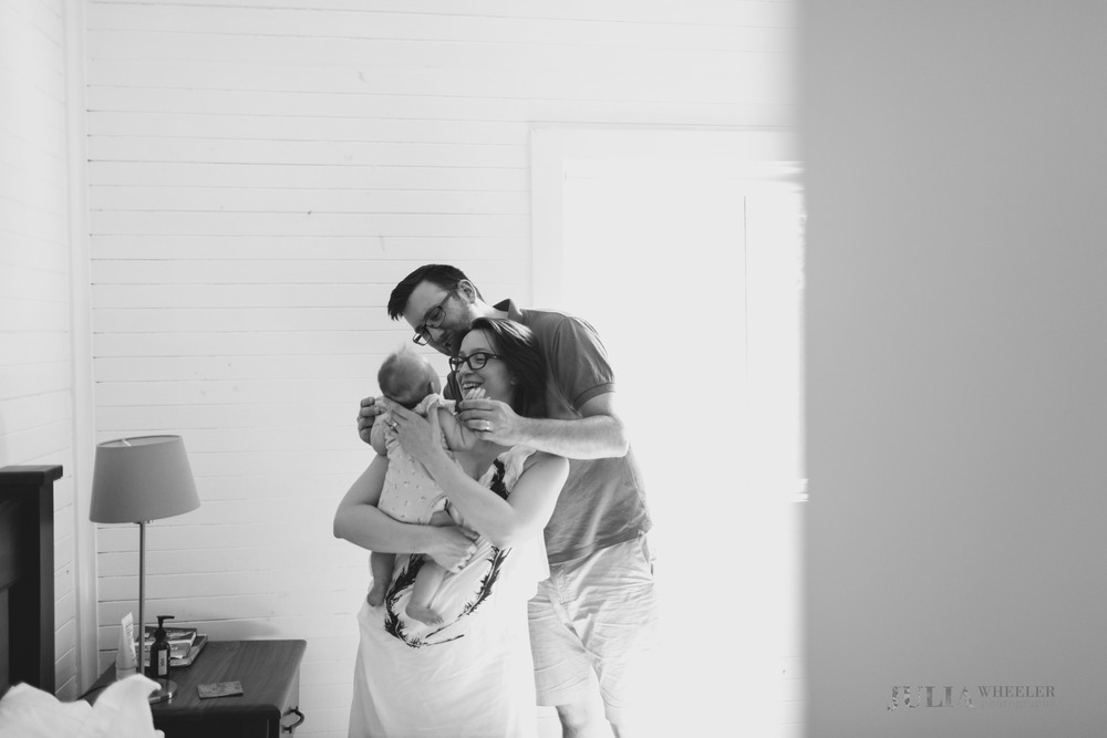 Julia Wheeler Photography-77.jpg