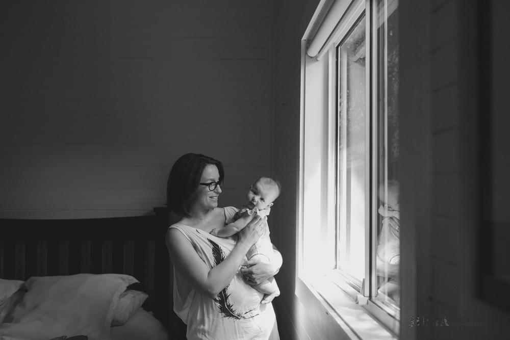 Julia Wheeler Photography-6.jpg