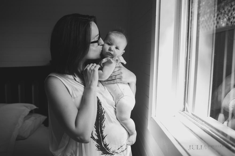 Julia Wheeler Photography-3.jpg