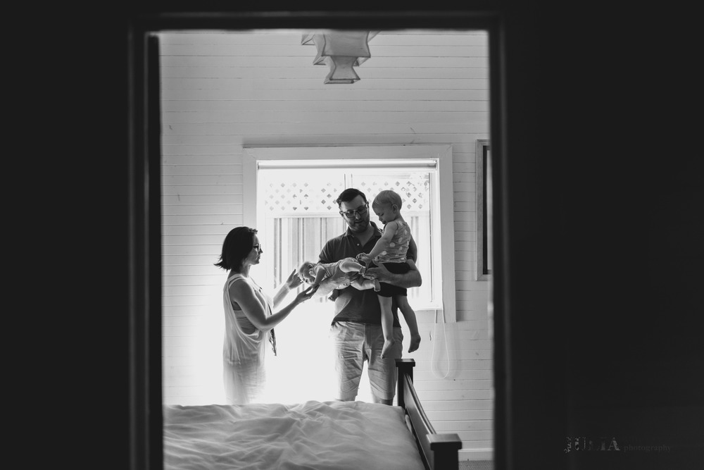 Julia Wheeler Photography-87.jpg
