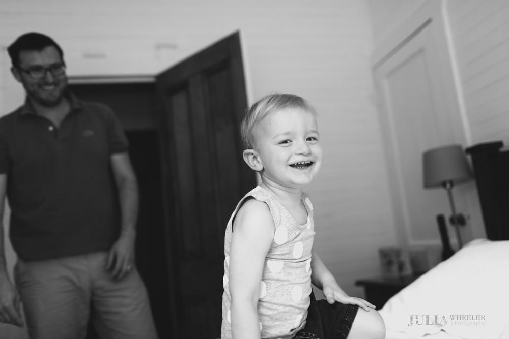 Julia Wheeler Photography-33.jpg