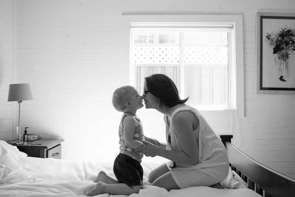 Julia Wheeler Photography-105.jpg
