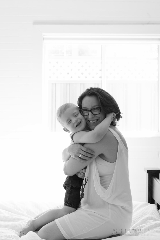 Julia Wheeler Photography-118.jpg