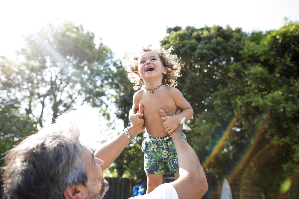 Family photography, sydney family photographer, family photos, love, bondi photographer, best sydney family photographer, newborn photography, underwater photography, family picture, the maternity photographer, centennial park