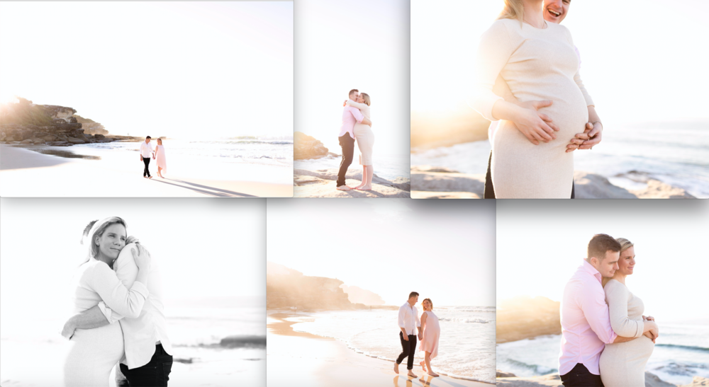 bondi maternity photography, photography, bondi beach, new born photography sydney, sydney photographer, family photographer sydney, the best family photographer, family photo shoots, pregnancy photo shoot sydney, love, beach photography sydney, lifestyle photo shoots
