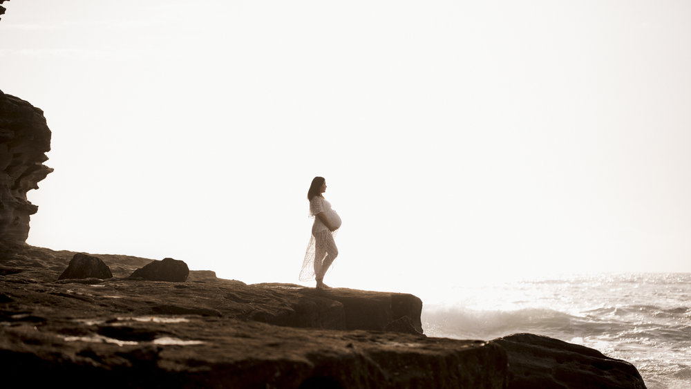 maternity photography sydney, maternity photographer, family photographer, love, family love, pregnant, sydney pregnancy photographer, family photos sydney, manly, bondi family photographer