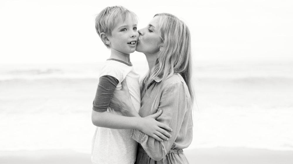 sydney family photography, sydney, sydney photographer, family photography sydney, manly beach, manly photographer,