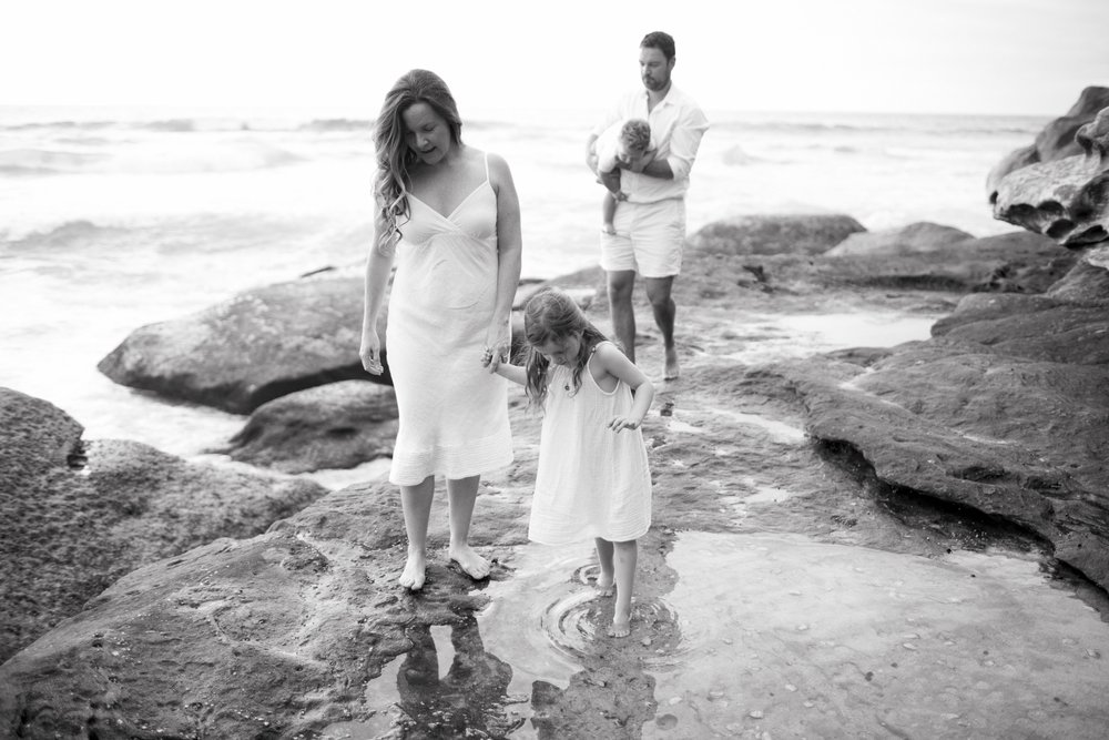family photography, family photographer, photographer, family, children photographer, love, family life, family picture, family love, children photographer, sydney photographer, smile, sydney family photographer