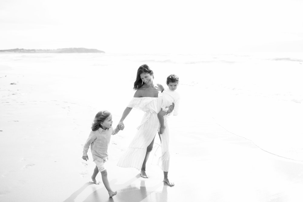 Julia Wheeler Photography -141.jpg