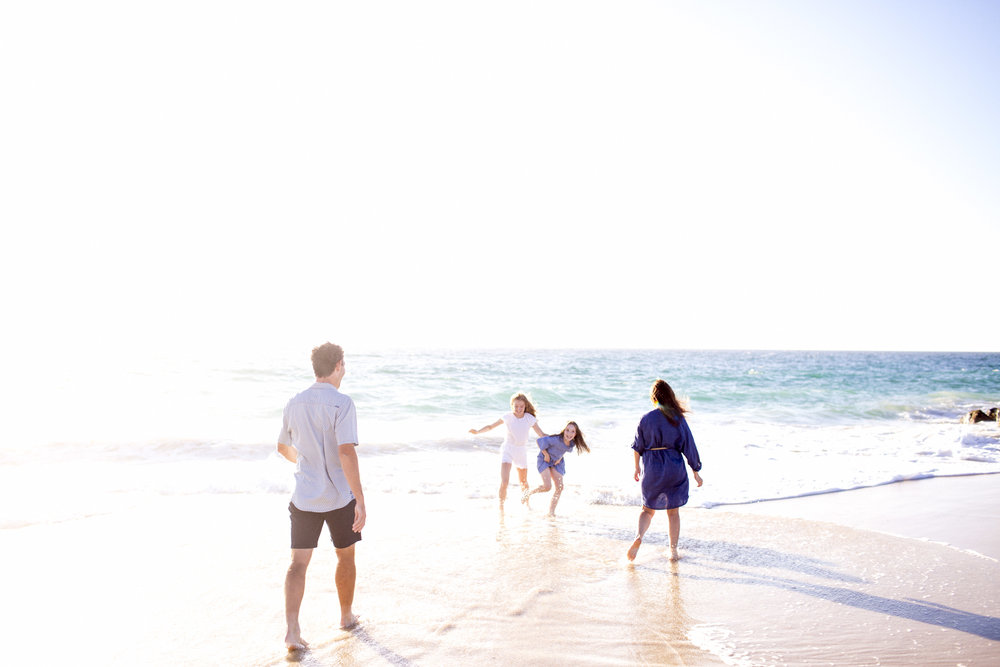 family photographer sydney, sydney photographer, family photographer, family, happy place, bondi beach, lifestyle sydney, photographer sydney