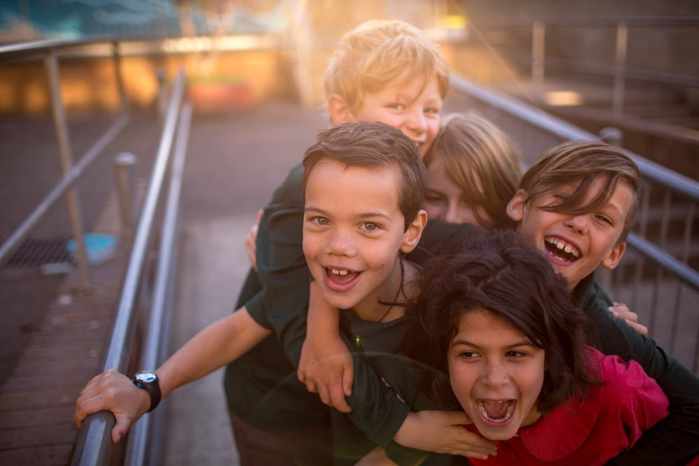 family photography, lifestyle, sydney family photography, sydney photographer, school kids, byron bay photographer, bondi family photographer, family photos, sydney family photos, lifestyle photographer sydney,