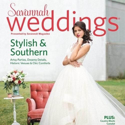 mysavannahmagazinecover.jpg