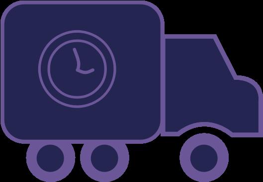 fast-truck-clipart-clipart-truck-512x512-05da.png