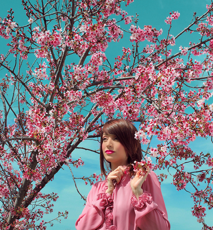Pinkblossoms.png