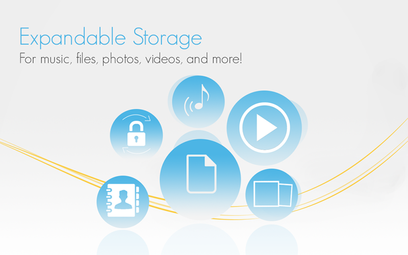 Expandable Storage.png