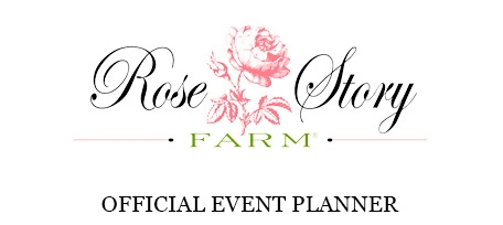 rose-story-farm-header.jpg