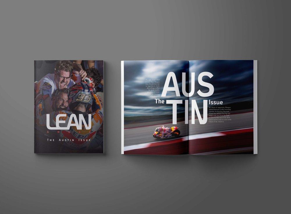 LA_Austin_Issue_Mock_Cover.JPG