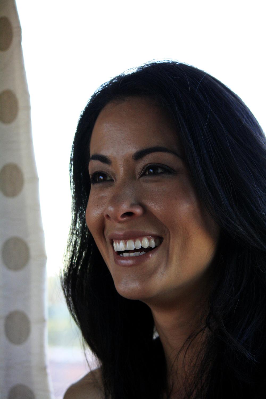 Rosie_Smiling.jpg
