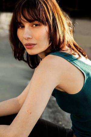 Lauren Orrell headshot.jpg