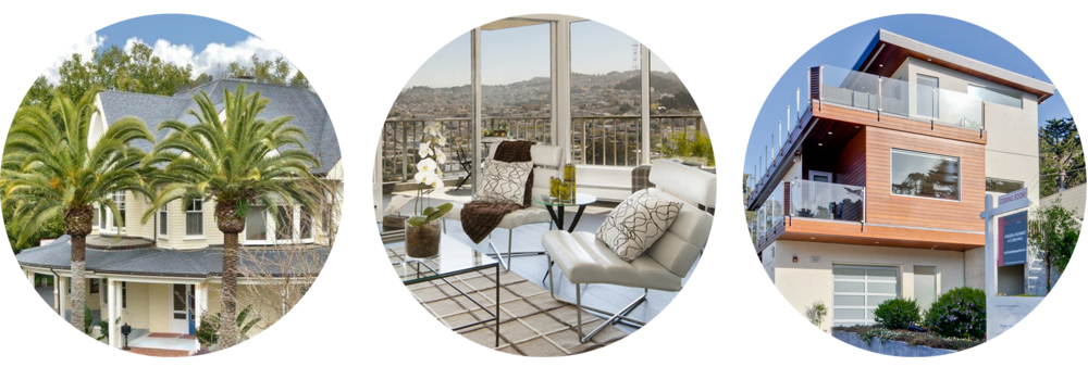 ... The San Francisco Bay Area. Our Team Of Talented And Experienced  Designers Specialize In Creating Chic Styles Based On Each Properties  Unique Character.