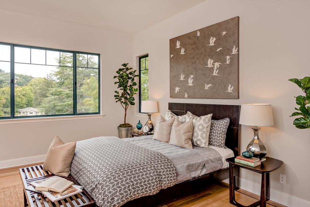 Master Bedroom01.jpg