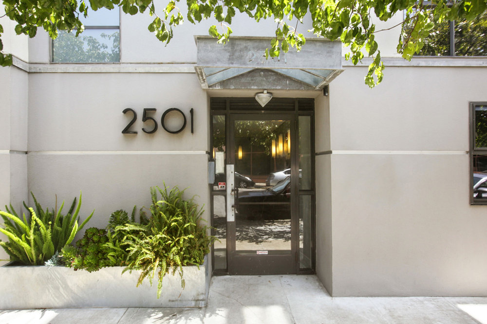 2501 HARRISON ST #14   |   SAN FRANCISCO