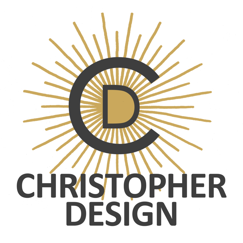 Christopher_Design_Logo_Neg.png