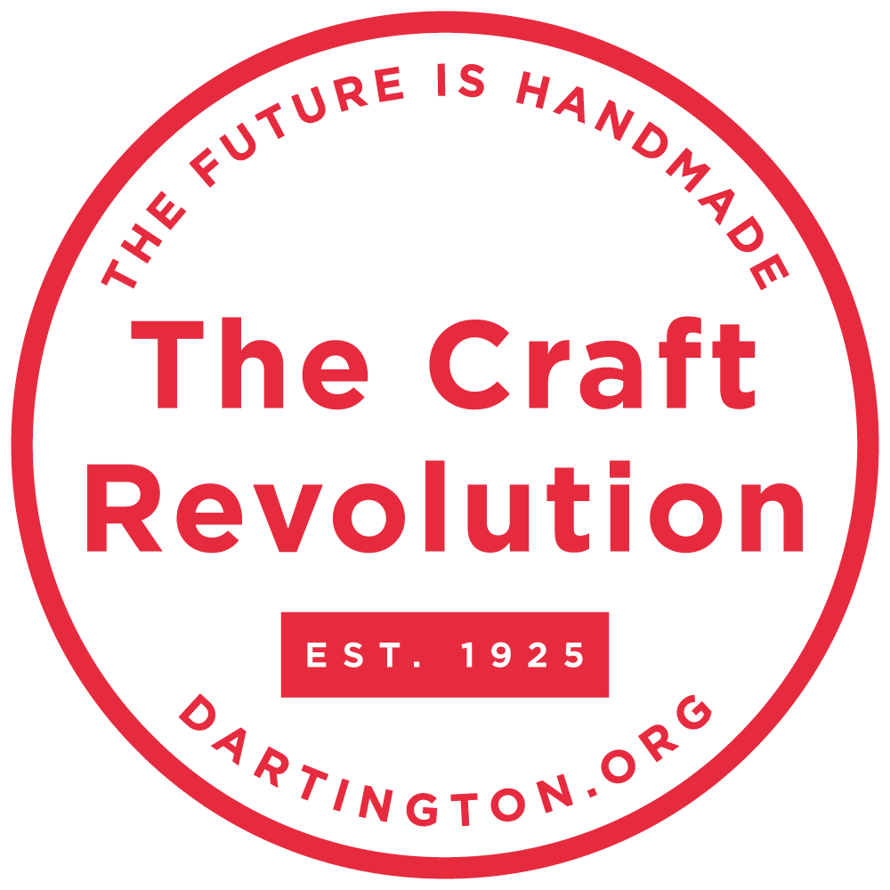Craft-Revolution.png