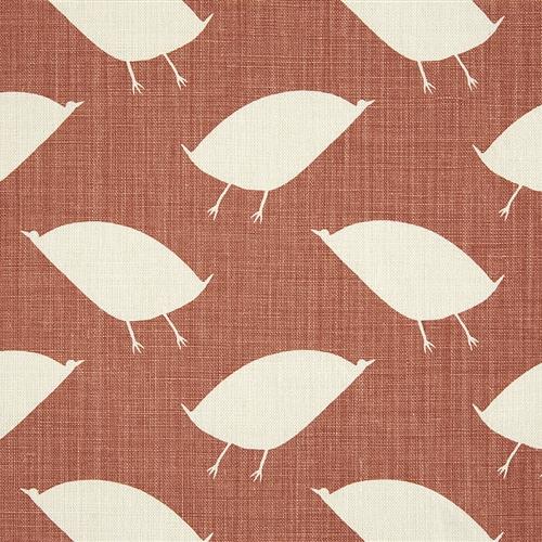 Bird Hop -