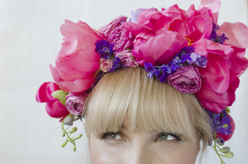 fot.bliskiekadry.pl kwiaty: Patykwia