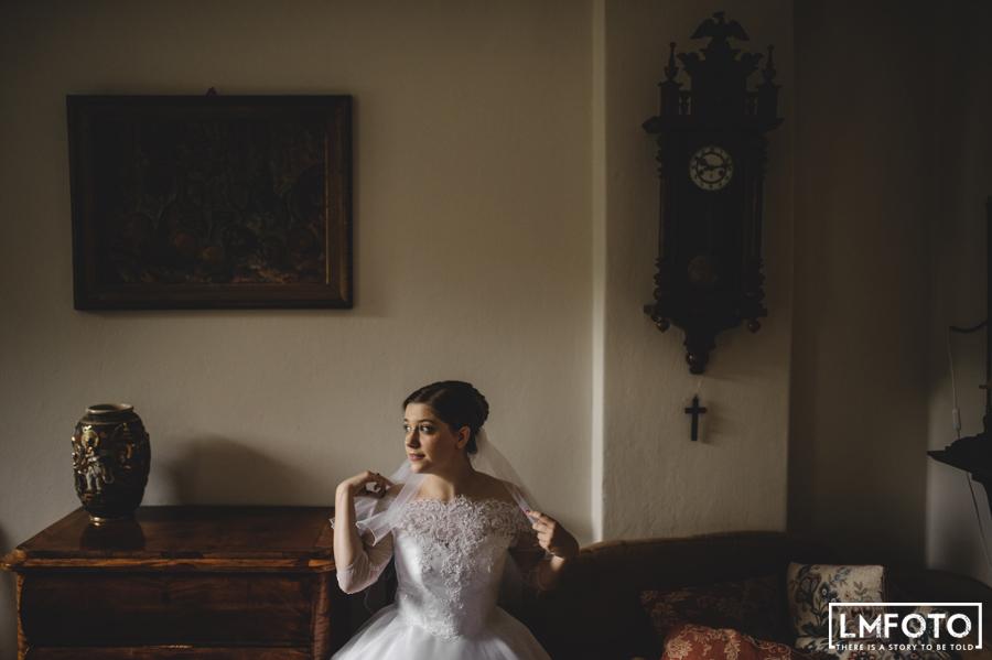 EmiliaPiotrek-0023.jpg