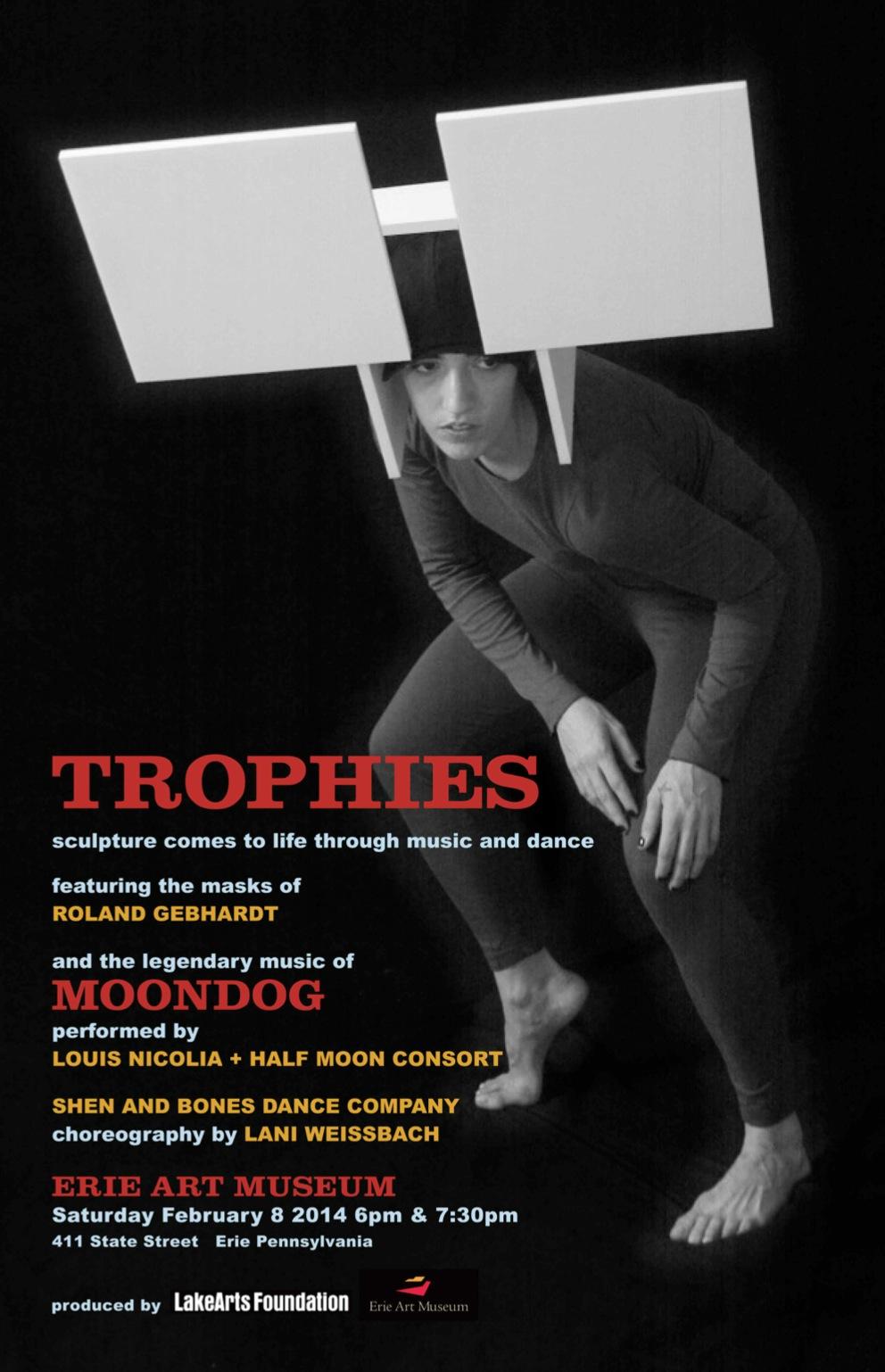 TROPHIES poster.jpg